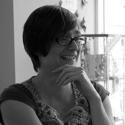 about/02 Becky Atherton from bread art collective